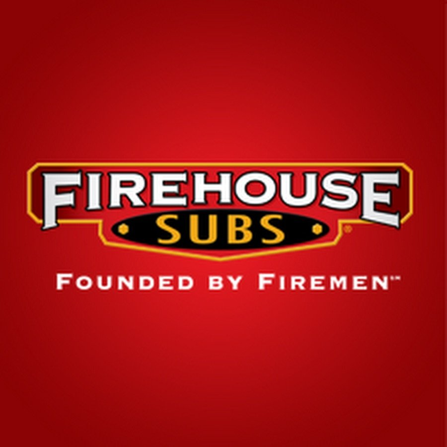 Firehouse Subs H